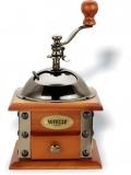 Vitesse VS-1684 (Demeter) Кофемолка ручная