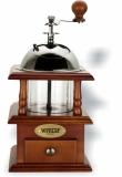 Vitesse VS-1685 (Adila) Кофемолка ручная