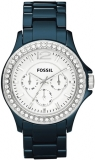 Fossil CE1045