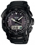 Casio PRG-550-1A1