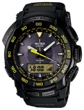 Casio PRG-550-1A9