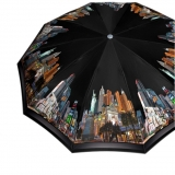 Зонт Lero L-033 P (расцветка 119)
