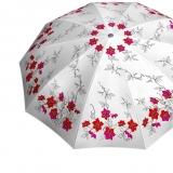 Зонт Lero L-033 P (расцветка 121)
