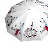 Зонт Lero L-033 P (расцветка 130)