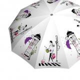 Зонт Lero L-033 P (расцветка 128)