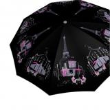 Зонт Lero L-033 P (расцветка 127)