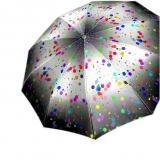 Зонт Lero L-036 LUX (расцветка 116)