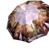 Зонт Lero L-036 LUX (расцветка 117)