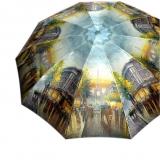 Зонт Lero L-036 LUX (расцветка 118)