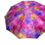 Зонт Lero L-036 LUX (расцветка 120)