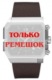 Ремешок для часов Diesel DZ4191