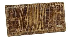 Кошелек Monali 9102 M