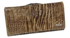 Кошелек Monali 9101 M