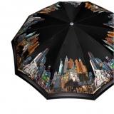 Зонт Lero L-036 LUX (расцветка 119)