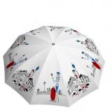 Зонт Lero L-036 LUX (расцветка 130)