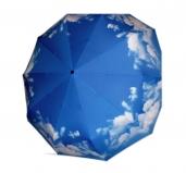 Зонт Lero L-033 P (расцветка 22)
