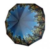Зонт Lero L-033 P (расцветка 46)
