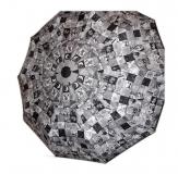 Зонт Lero L-033 P (расцветка 01)
