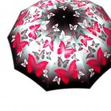 Зонт Lero L-036 LUX (расцветка 10)