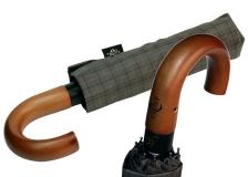 Зонт Trust MFASMI-23X 012