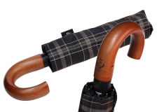 Зонт Trust MFASMI-23X 013