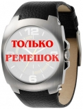 Ремешок для часов Diesel DZ1109