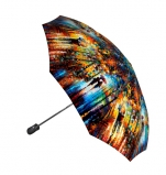 Зонт Gilux G3F 22FALT LUX (расцветка 300)