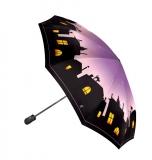Зонт Gilux G3F 22FALT LUX (расцветка 301)