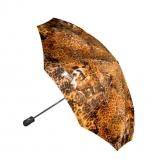 Зонт Gilux G3F 22FALT LUX (расцветка 302)