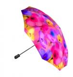 Зонт Gilux G3F 22FALT LUX (расцветка 320)