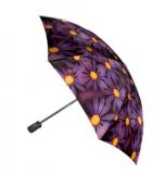Зонт Gilux G3F 22FALT LUX (расцветка 255)