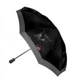 Зонт Gilux G3F 22FALT LUX (расцветка 323)