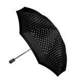 Зонт Gilux G3F 22FALT P (расцветка 356)