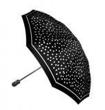 Зонт Gilux G3F 22FALT P (расцветка 367)