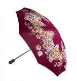 Зонт Gilux G3F 22FALT P (расцветка 391)