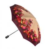 Зонт Gilux G3F 22FALT P (расцветка 394)