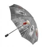 Зонт Gilux G3F 22FALT P (расцветка 399)