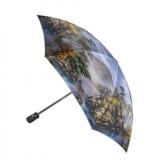 Зонт Gilux G3F 22FALT P (расцветка 205)