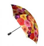 Зонт Gilux G3F 22FALT P (расцветка 230)