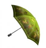 Зонт Gilux G3F 22FALT P (расцветка 242)