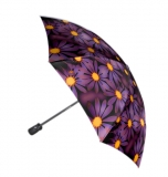 Зонт Gilux G3F 22FALT P (расцветка 255)