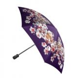 Зонт Gilux G3F 22FALT P (расцветка 290)