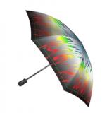 Зонт Gilux G3F 22FALT P (расцветка 297)