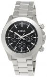Fossil CH2848