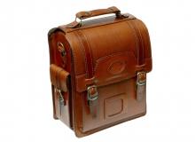 Планшет Unileather 016 светло-коричневый