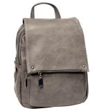 Рюкзак женский Kenguru L8583 Grey