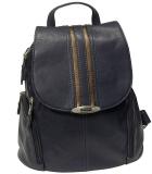 Рюкзак женский Kenguru K32548-53 Blue