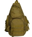 Рюкзак Mr. Martin 5053-1