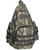 Рюкзак Mr. Martin 5053-3