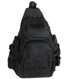 Рюкзак Mr. Martin 5053-2